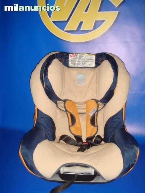 . Silla para coche concord x-line- ultimax street life-muy buen estado!!!-accesorios para coche silla para ni�@s seguridad silla para coche concord x-line ultimax street life -muy buen estado!!!