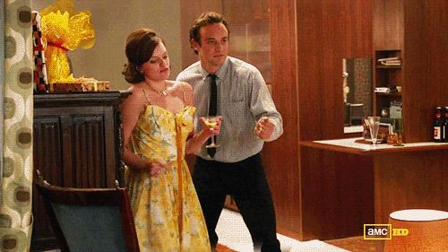 9 Ways To Be As Badass As 'Mad Men's Peggy Olson, Because Living The Peggy Lifestyle Takes Work