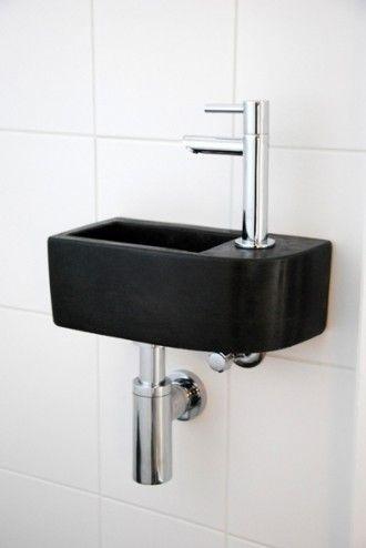 Solidus_Toiletfonteintje_klein_zwart beton