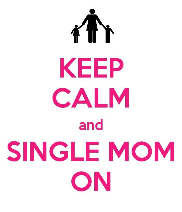 thun single parent personals Seven tips for dating a single parent by guest contributor dr mary jayne rogers october 8, 2013 according to the us census, in 2010 there were close to 12 million single-family.