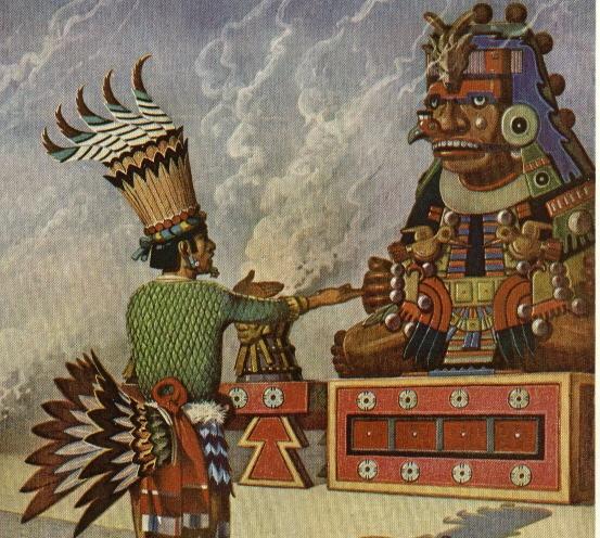 maya codex book review