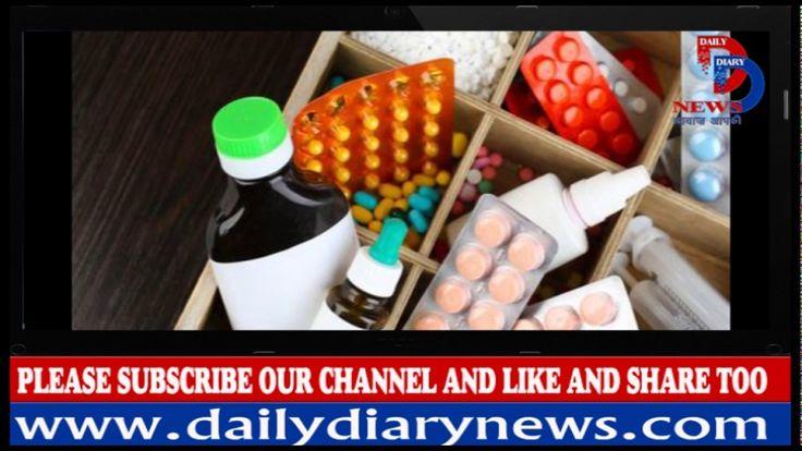 जानिये आखिर medicines के पत्तों पर क्यों होता है खाली space