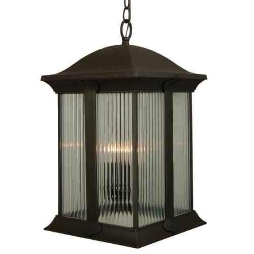 Best 25+ Outdoor Pendant Lighting Ideas On Pinterest