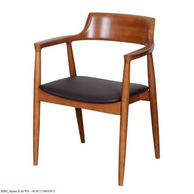 Teak Cafe Cafe Chairs Sofa Minimalist Dining Chairs Chairs