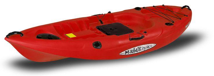 Mini-X | Malibu Kayaks