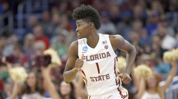 2017 NBA Draft: Digging into metrics for 8 quick stats on projected first-rounders - CBSSports.com