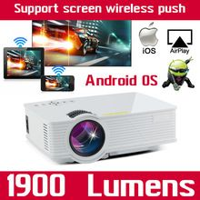Smartphone Mini phone Android Smart Video gm60 Portable HD 1080P Home LCD Theater WIFI LED Projector Proyector am01 For Iphone     Tag a friend who would love this!     FREE Shipping Worldwide     #ElectronicsStore     Get it here ---> http://www.alielectronicsstore.com/products/smartphone-mini-phone-android-smart-video-gm60-portable-hd-1080p-home-lcd-theater-wifi-led-projector-proyector-am01-for-iphone/