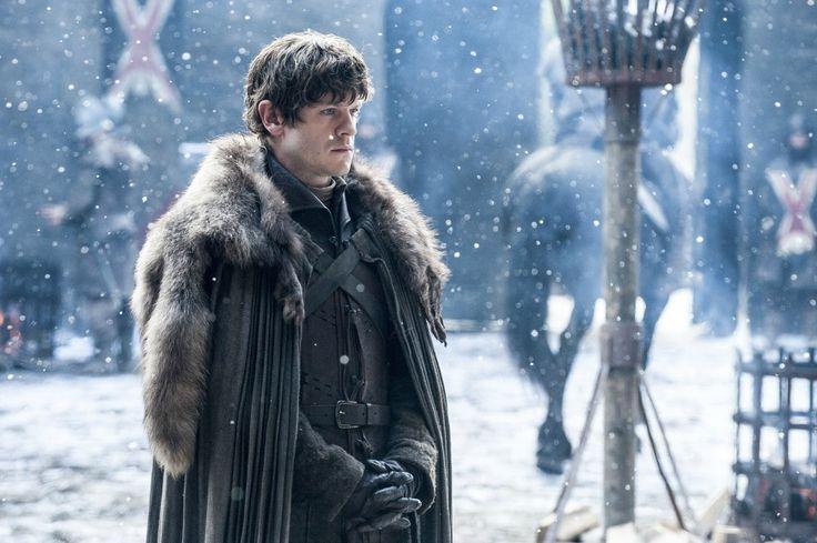 Στο νέο trailer του Game of Thrones θα μάθεις να σέβεσαι το θάνατο (VIDEO)