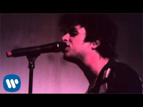 "Green Day: ""Stay The Night"" - [Official Video] - YouTube"