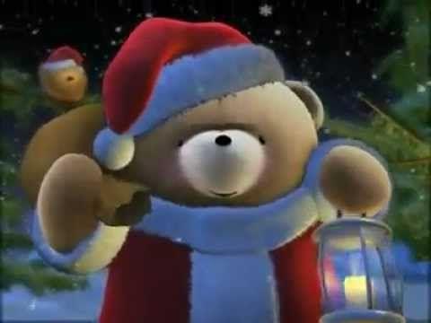 Auguri di Buon Natale - YouTube