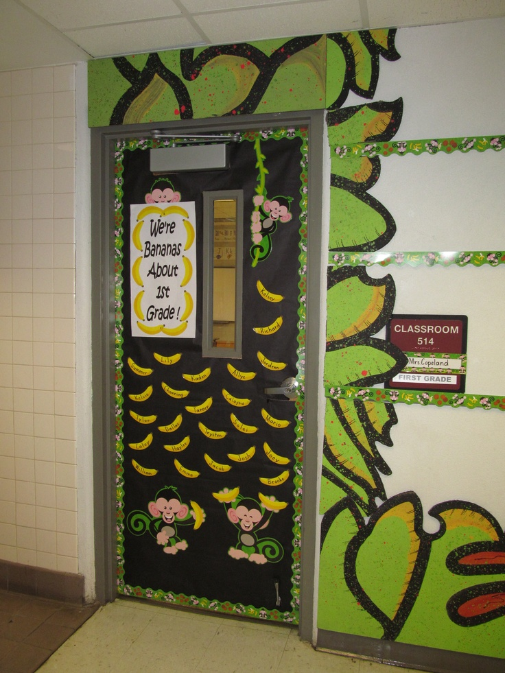 Classroom Zoo Ideas ~ Best images about lpe school s classroom themes