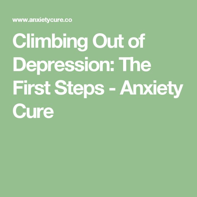 the anxiety cure Anxiety in alzheimer's disease can significantly impact quality of life watch for signs of anxiety and try these non-drug approaches to help.