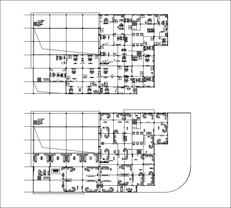 13 best hotel cad drawings images on pinterest
