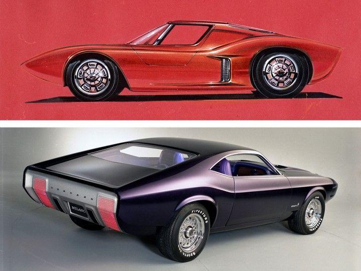 43 best automotive design history images on pinterest. Black Bedroom Furniture Sets. Home Design Ideas