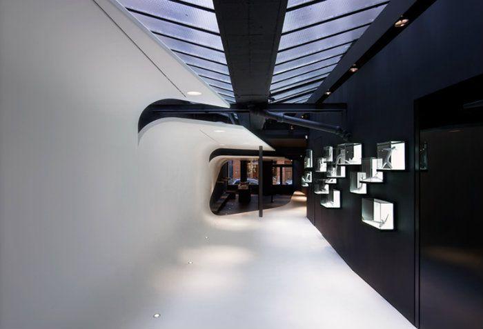 Best Interior Designer LRF Designers