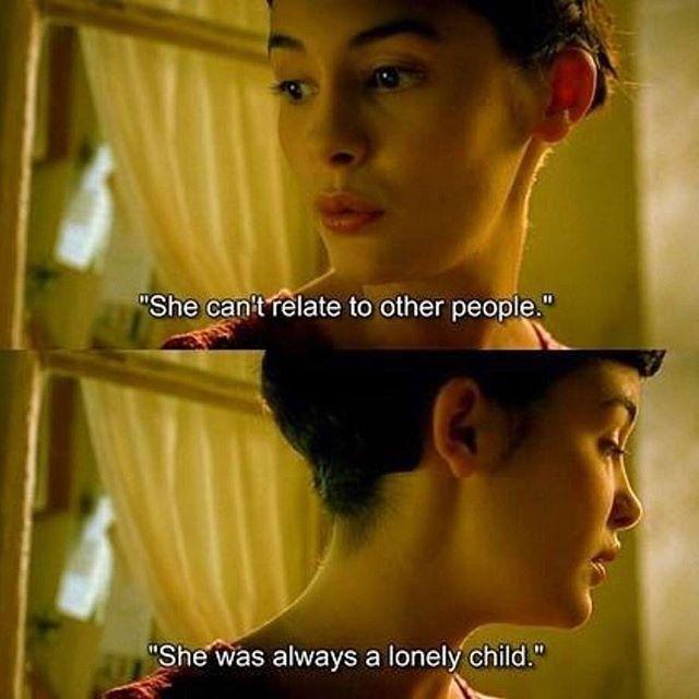 Love Icon Full Movie English Version Subtitles Download