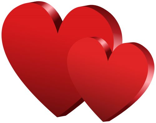 210 best valentine s day clip art images on pinterest rh pinterest com beating heart clipart free