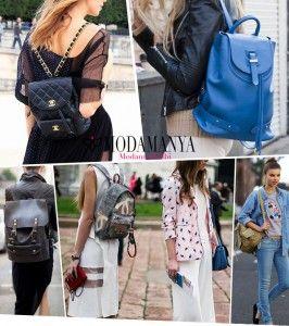 sırt-çantası-modelleri-sokak-modası-genç-kız-modası-ilkbahar-modası (5)