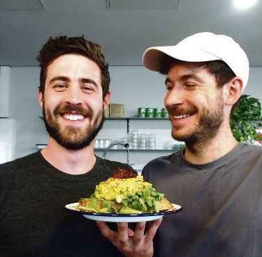 Avocado toast: overhyped millennial meme, or the best thing ever? Whatever you think about it, you can't avoid it in Berlin. From the new to the noteworthy, we sampled the toast of the town.