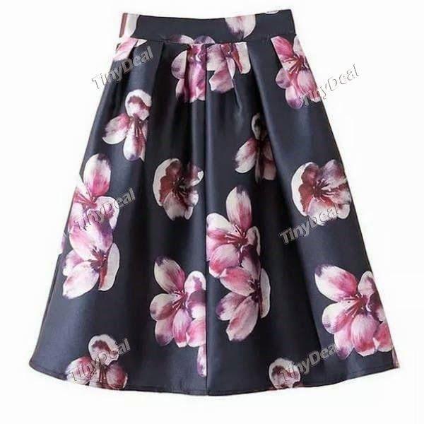 Интернет - магазины : Женская одежда, модный сезон, лето 2015 года, ориг...