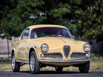 Alfa Romeo Oldtimer und heiße #AlfaRomeoclassiccars   Luxusautos, Frauenautos ….