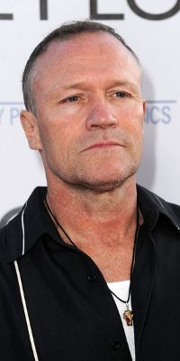 Looking for the official Michael Rooker Twitter account? Michael Rooker is now on CelebritiesTweets.com!