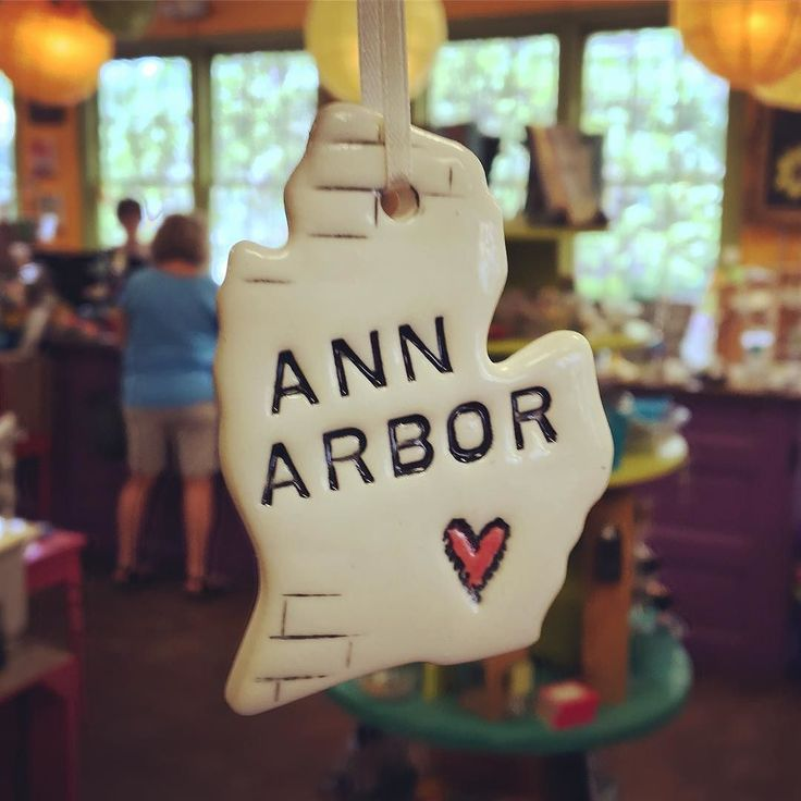 Ann Arbor Art Fair... just one of the many reasons we love being part of this city  . . . . #catchingfireflies #annarbor #shopannarbor #shoplocal #shopsmall #whimsicalgifts #michiganmade #annarborartfair #annarborlove