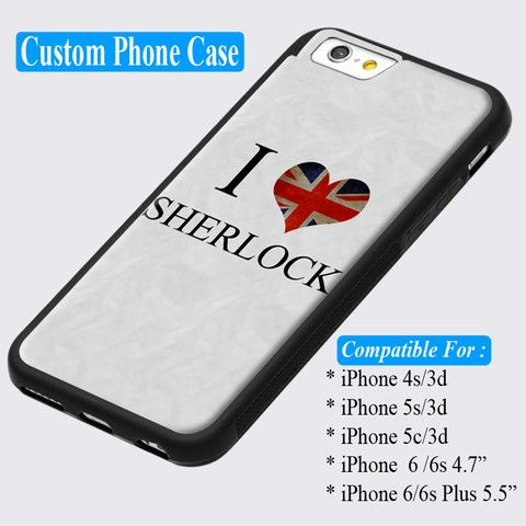 Bbc Sherlock Benedict Cumberbatch