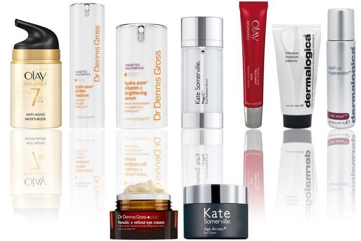 Skin Care - anti aging cream #skincare #facecream #skincareproducts #anitagingcream #bestskincareproducts