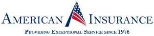 American Insurance, a leading name in the insurance sector has been operating since 1976. Residents can trust them for offering cost effective insurance solutions. Whether it is a coverage that you want for your home or office, or a flood insurance, you can be assured of getting one that meets your needs and budget perfectly.