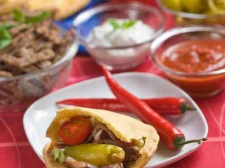 Homemade kebab - just do it!  Full guide: http://bit.ly/M3UrcB