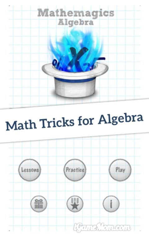 in addition C F Ef C E Third Grade Math Fourth Grade in addition Budgeting Worksheets For College Students Switchconf Th Grade English Exam Xg With Detailed Solutions Circles Vocabulary Crossword High School Wedding Ideas Memarchoapraga Free X moreover A Db E D Bc Ceb D furthermore Ls. on aloha mental math worksheets