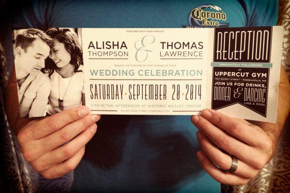 Hey, I found this really awesome Etsy listing at https://www.etsy.com/listing/188425839/custom-fold-wedding-invitation