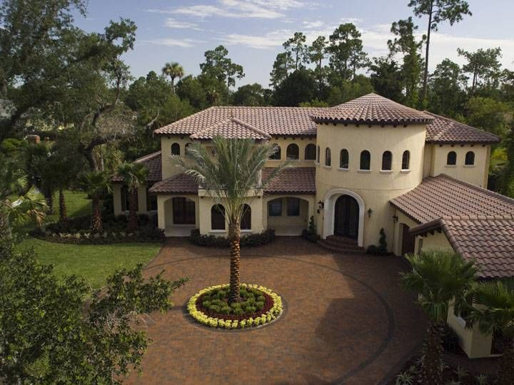 Best 10 Best Images About Capistrano Concrete Roof Tiles On 400 x 300