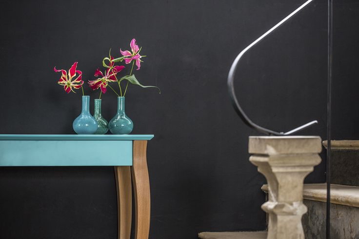 Lillo Console Table 105cm • WOO Design