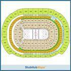 Florida Panthers vs Anaheim Ducks Tickets 2/3/17 (Sunrise)
