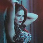Sunny Leone's Ragini MMS 2 off to a flying start at Box Office!
