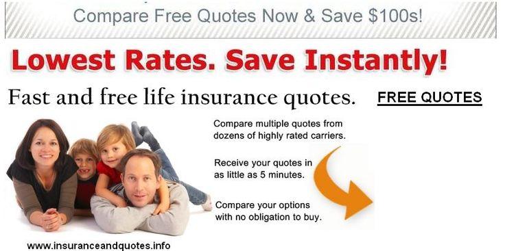 Free Life Insurance Quotes 37 Best Life Insurance For Elderly Images On Pinterest  Senior .