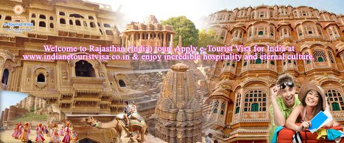Apply+e-Tourist+Visa+for+India+&+spend+vacation+in+India+:+If+you+are+planning+for+your+vacation+trip;+then+go+for+India+tour.+Rajasthan+is+the+most+awesome+place+in+India+to+spend+vacation.+It+is+popular+for+its+special+hospitality+and+eternal+Indian+culture.+Being+an+international+tourist+you+must+visit+Rajasthan+at+least+once+in+life.+So+apply+Indian+e-Tourist+Visa+online+at+www.indianetouristvisa.co.in.+To+apply+for+urgent+Indian+tourist+Visa,+travelers+can+follow+the+link+i.e.+https://w