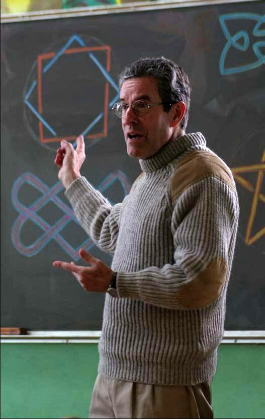 Free podcasts on Waldorf Education from Eugene Schwartz  http://millennialchild.com/podcasts.html