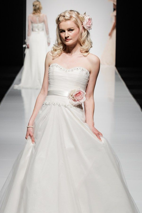 Affordable Wedding Gowns Denver : Hannah wedding dresses denver alan