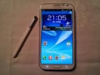 Samsung Galaxy NoteThe Best 5 Phablets in the Market - to know more our visit on site ~ http://southfloridapcrepair.com/