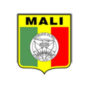 MALI - Foot - CAN (Coupe Afrique des Nations)
