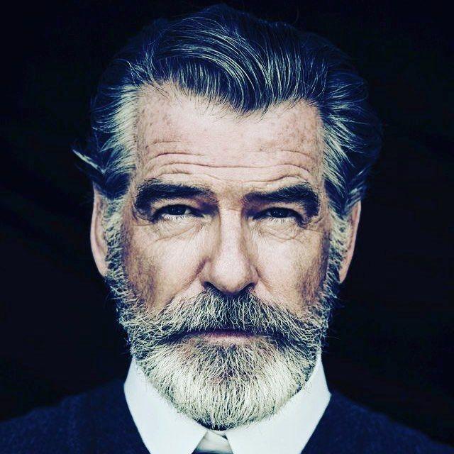 brodacz na dziś. Arrr! #365beards #540 #czarnobrody #snb #arrr #instagram #beard #beardstyle #menwithbeard #broda #fullbeard #bart #schnurrbart #lumbersexual #mustache #wąsy #brodacz