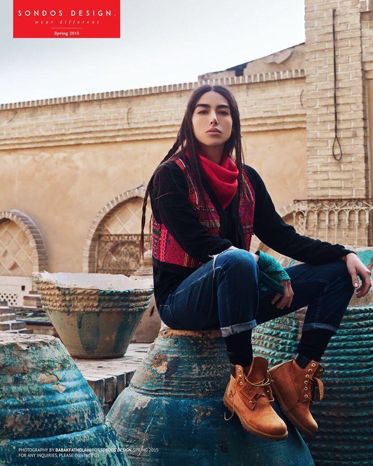 1000 Ideas About Tehran Girls On Pinterest Iranian