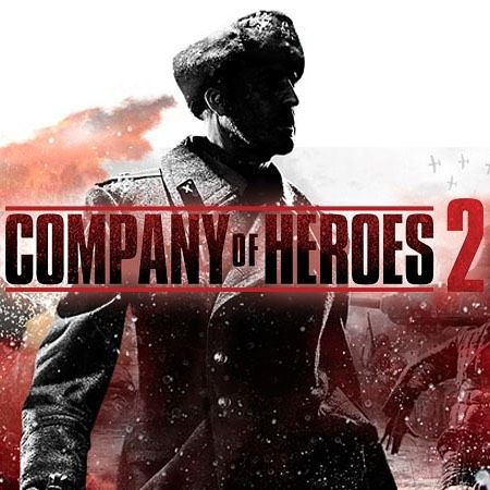 Strategic masterpiece Company of Heroes 2 now discounted 75% on Wingamestore! #gaming #gamer #videogames#videogamer #videogaming #gamergirl #gamerguy #instagamer #instagaming #gamingdeal #gamerdeal #instagame #offer #discount #sunday #sundayfunday #wingamestore #coh2 #companyofheroes #companyofheroes2 #strategy #wargames
