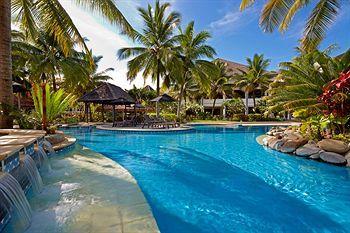 Sofitel Fiji Resort And Spa, Nadi, Fiji