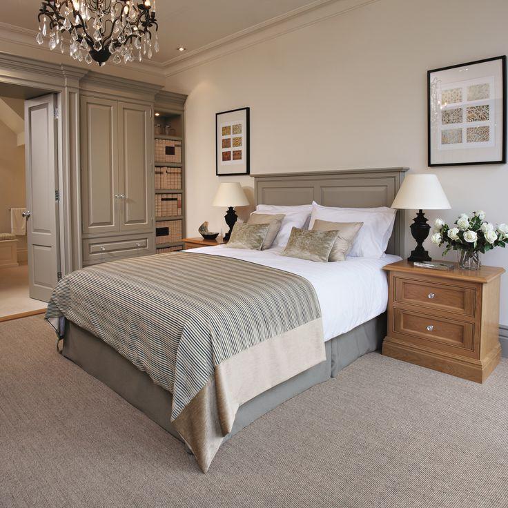 82 Best Bedroom Wardrobe Concealed Ensuite Entrance Images
