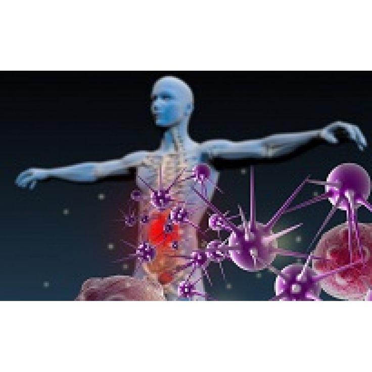 6 enfermedades producidas por endotoxinas bacterianas |PYROSTAR