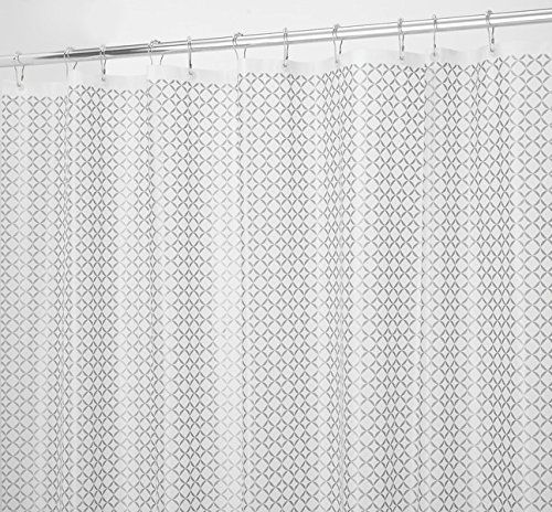 Curtains Ideas 84 inch shower curtain liner : 17 Best ideas about 84 Shower Curtain on Pinterest | Bedroom color ...